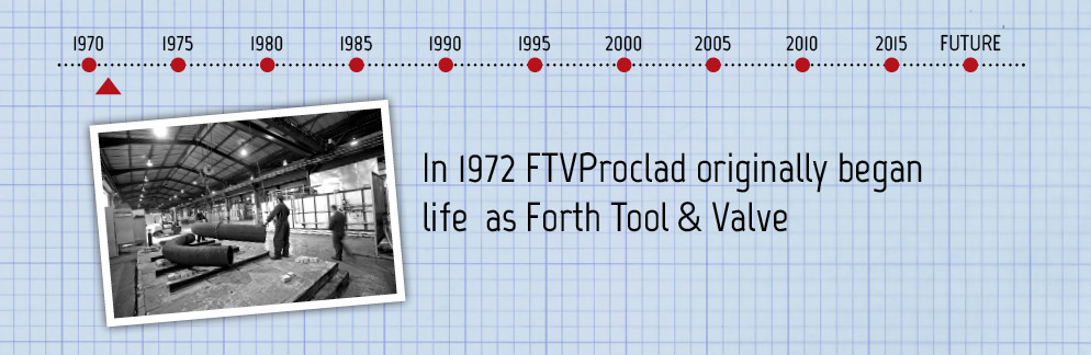 Forth Tool & Valve 1972