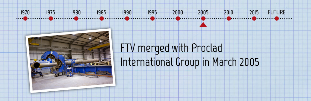 FTV Merged Proclad 2005