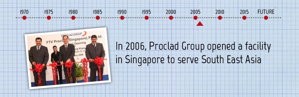 Singapore 2006