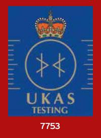 ProInspection UKAS Accreditation Testing Centre